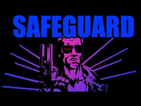 http://callofdutyforever.com/call-of-duty-tutorials/black-ops-3-safeguard-tips-and-tricks-call-of-duty-black-ops-3-safeguard/ - Black Ops 3 SafeGuard Tips and Tricks (Call of Duty Black Ops 3 SafeGuard)  Black Ops 3 Safe Guard Gameplay and Tips Up to 90% off Video Games! https://www.g2a.com/r/7thst Black Ops 3 Funny Moments – https://www.youtube.com/watch?v=9jXIRUR1lnI Use Code GOAT for 3%off Live Dealers, Gambling Website –...