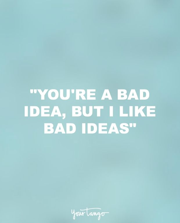 Best 25+ Bad Girl Quotes Ideas On Pinterest