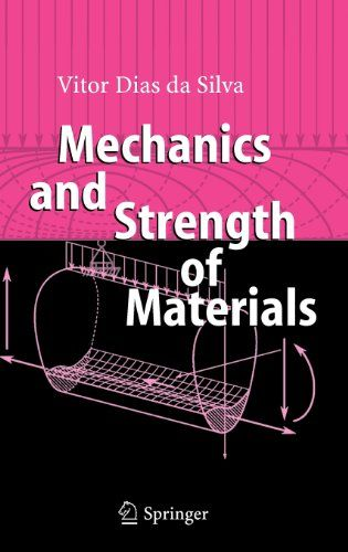 19 best elearning software solutions for civil engg images on mechanics and strength of materials vitor dias da silva fandeluxe Gallery