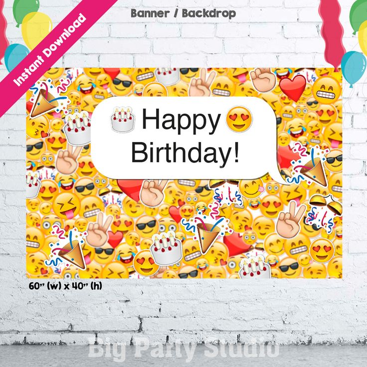 78 Best Party Backdrops And Banner Images On Pinterest