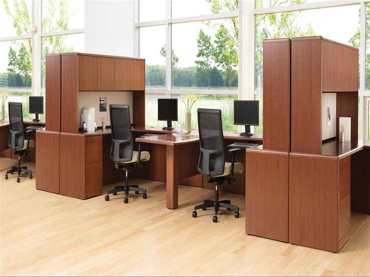 231 best office furniture images on pinterest | office furniture