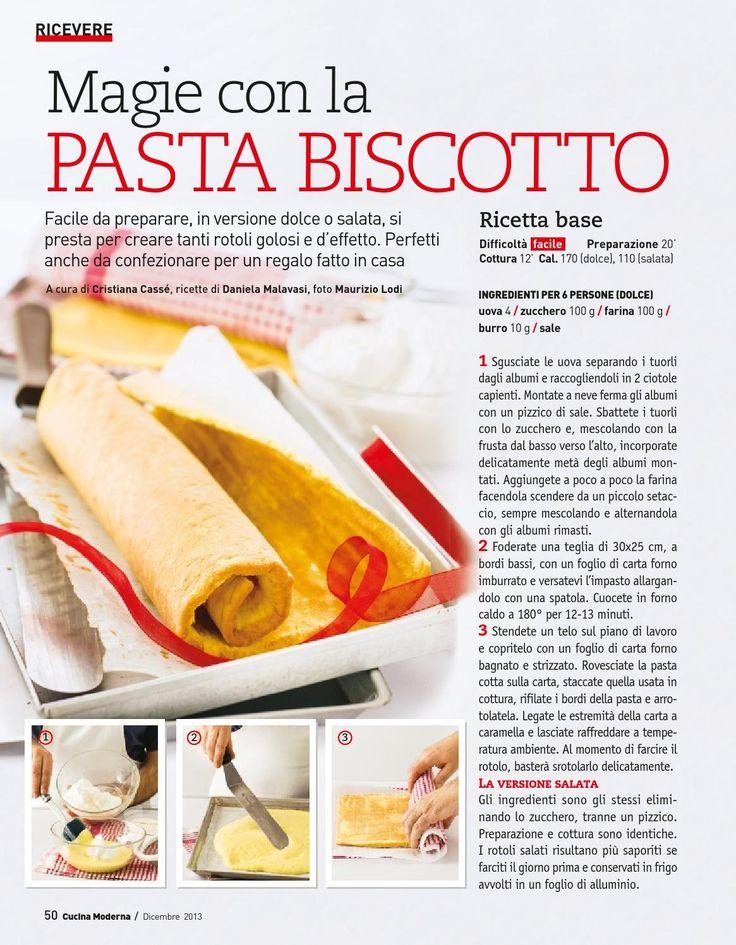 Oltre 1000 idee su fare un libro su pinterest giornale for Cucina moderna giornale