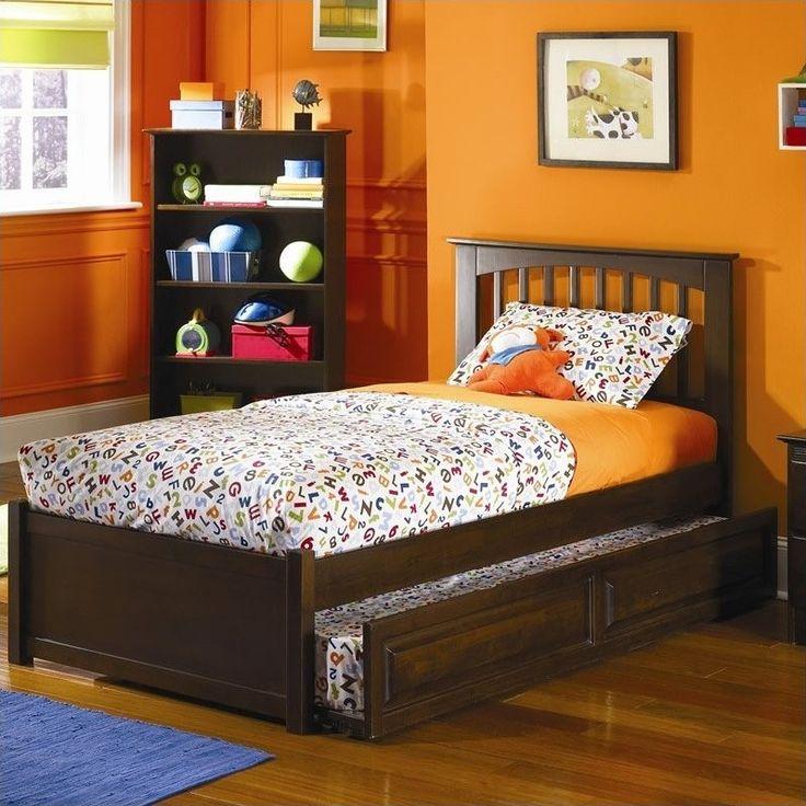 Atlantis Bedroom Furniture Delectable Inspiration
