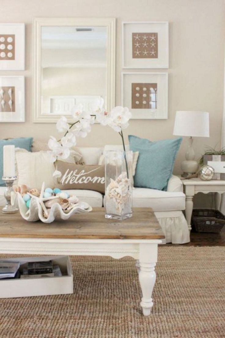 16 best living room images on Pinterest | Color combinations, Color ...