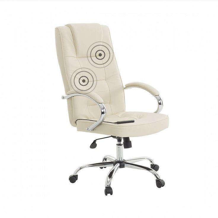 1000 id es sur le th me fauteuil massant sur pinterest - Sur fauteuil massant ...