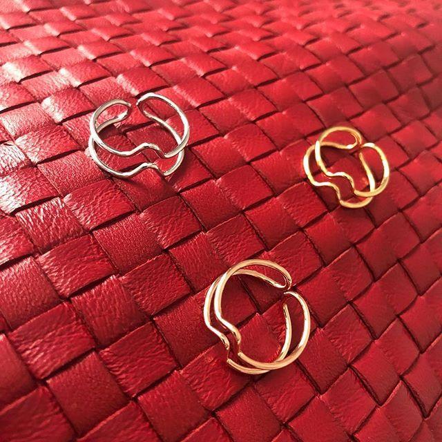 Prix de folie  Bagues à shopper sur www.monstorefashion.com #bijou #bijoux #bijoufantaisie #msflovesyou #fashion #fashionmood #fashionstyle #bague
