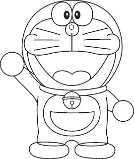 60 best Doraemon images on Pinterest  Cartoons Thank you so much
