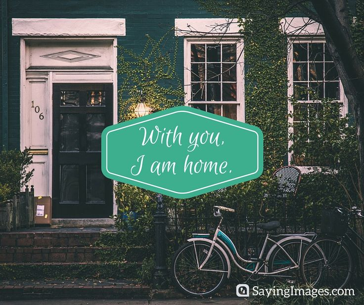 Best Valentine Quotes To Make Your Heart Flutter #sayingimages #valentine #quotes #love