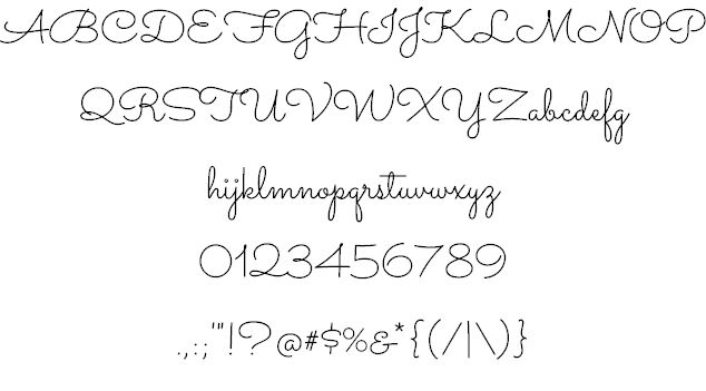 Sacramento font by Astigmatic One Eye Typographic Institute - FontSpace