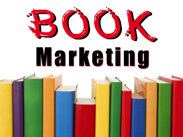 Book marketing packages from Free to gold package http://www.golden-way-media.com/bookmarketing/