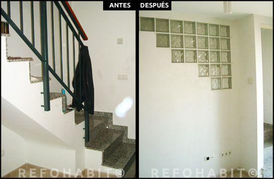 005-cerramiento-de-escalera-con-paves-obra.jpg (550×360)