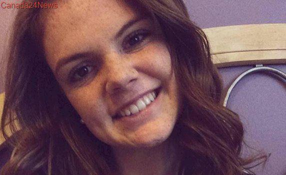Ontario teen dies while on high school graduation trip in Cuba