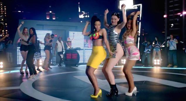 Beats-by-Dre-and-Target-Present-Bang-Bang-After-Party