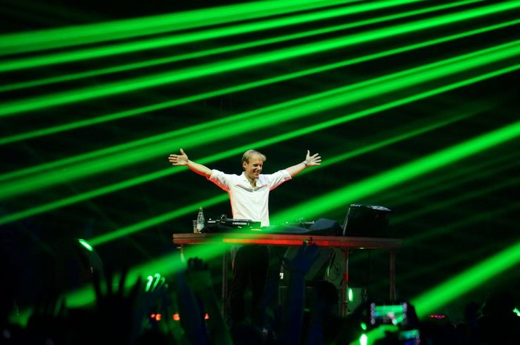Armin Only Intense in Moscow, 2014. #DreamLaser #lasershow #ArminOnly #ArminOnlyIntense #ArminVanBuuren #GlobalClubbing #show