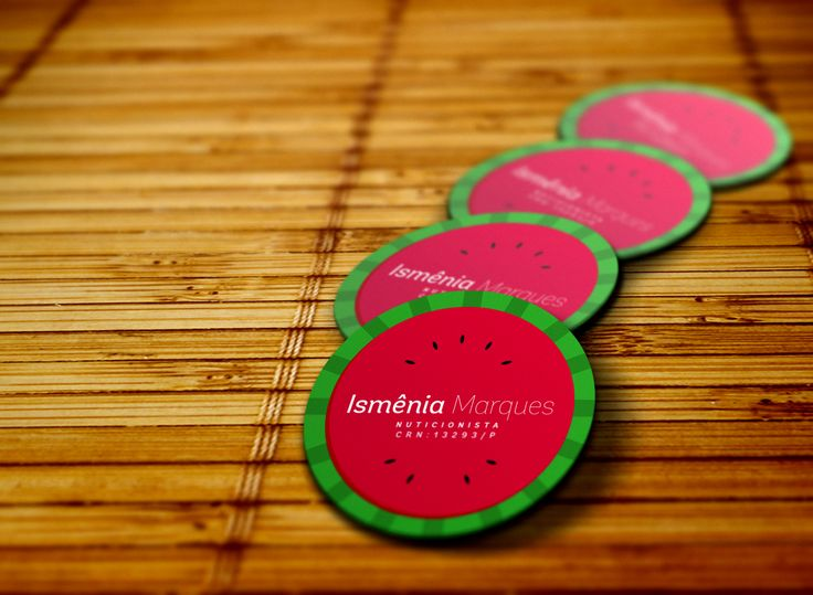 nutritionist business cards - Pesquisa Google