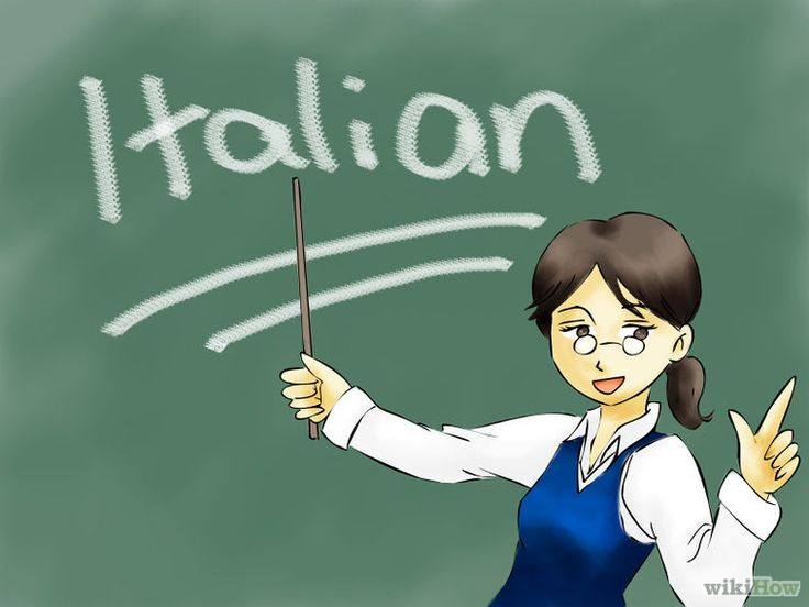 Image titled Learn to Speak Italian Step 06
