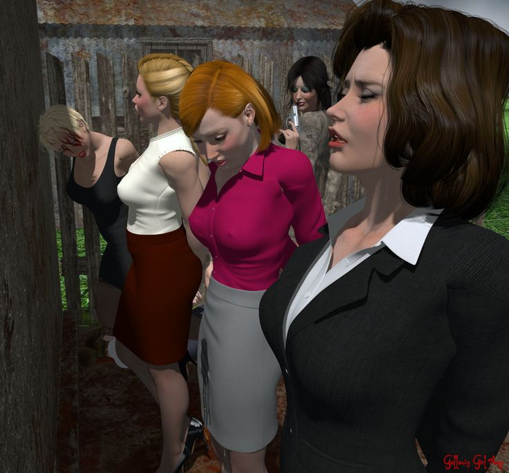 Out The Back By Gallows Girl Amy On Deviantart Offices