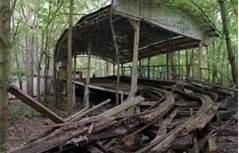 Defunct Amusement Parks In NJ - Bing Images