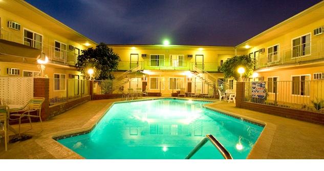 Anaheim Garden Walk Store Directory: 46 Best Anaheim, CA Hotels Images On Pinterest