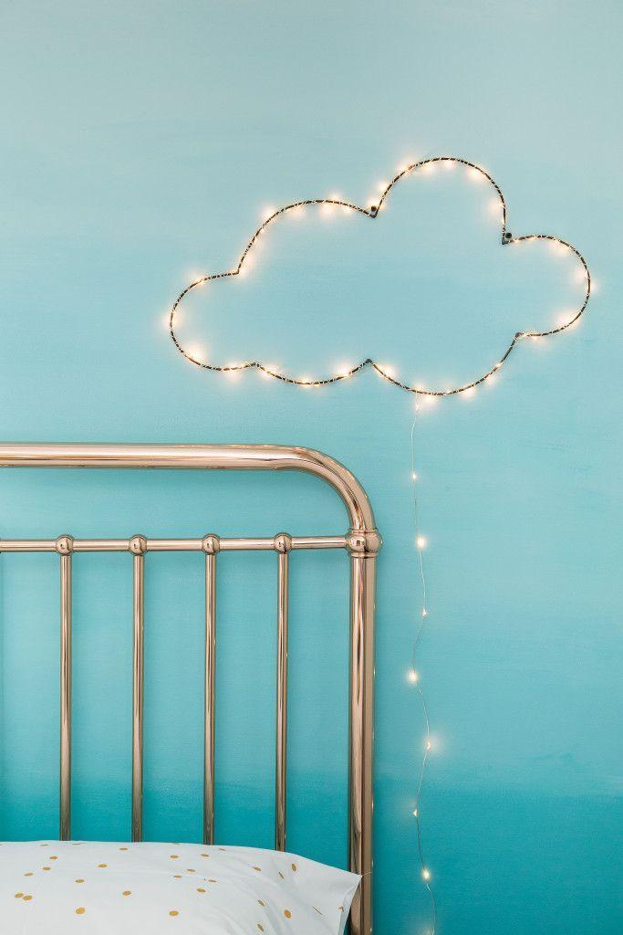 best 25 cloud lights ideas on pinterest diy cloud light. Black Bedroom Furniture Sets. Home Design Ideas