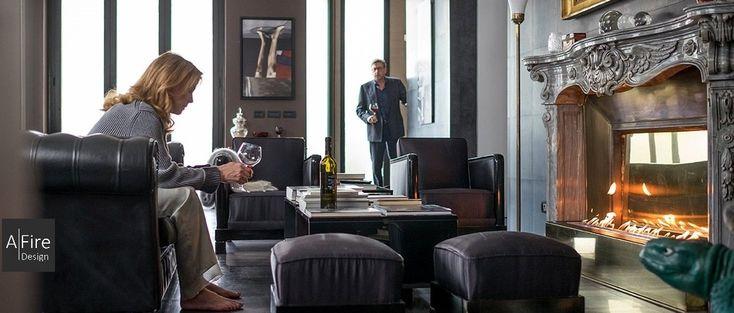cheminee-luxe-design-haut-de-gamme https://www.a-fireplace.com/fr/cheminee-design/
