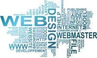 Migliore Agenzia Web Neting a Bologna, come scegliere la migliore agenzia web