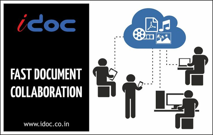 Need a Digitization solution for your busines we are here to help you to make your office paperless. For more details please visit http://idoc.co.in/  Email:essales@somnetics.in +91-9874799415
