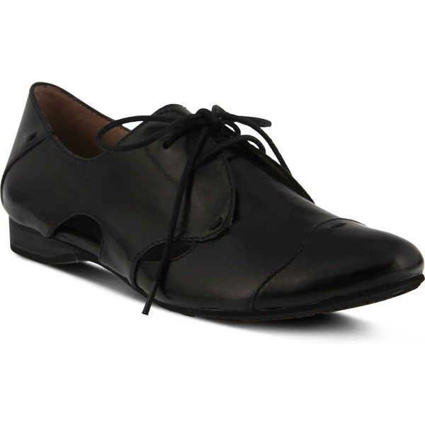 25 best ideas about black oxfords on oxfords
