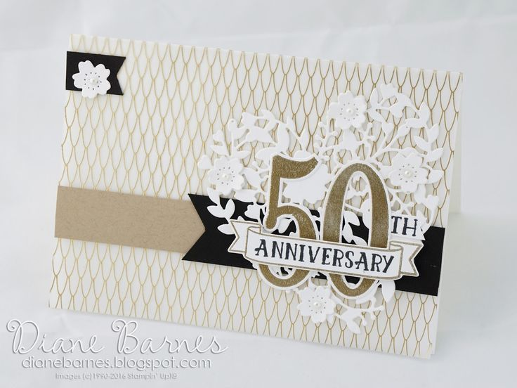 Best cards wedding anniversary images