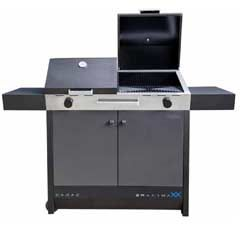 Cadac BraaiMaxx Gas BBQ on Sale   Fast Delivery   Greenfingers.com