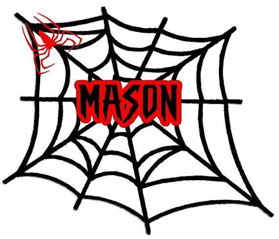 17 Best Images About Spider Man Decor Ideas On Pinterest