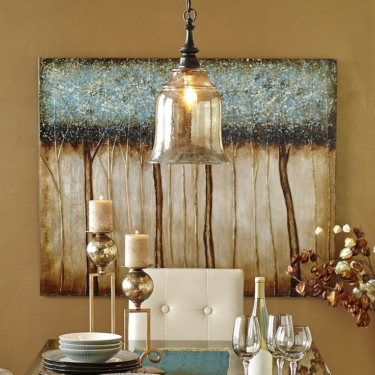 75 Best Pier One Imports Images On Pinterest