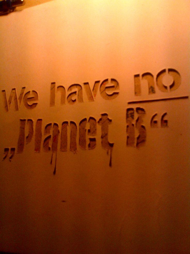 din pacate nu avem...