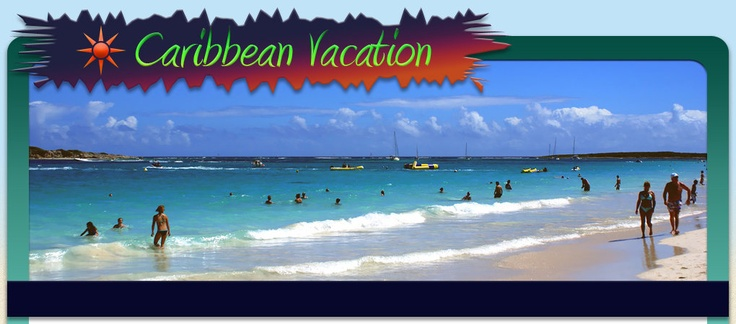 All inclusive vacation packages to Caribbean. Vacation deals to hotels and resorts in Caribbean. All-inclusive deals and cheap vacations in Caribbean.