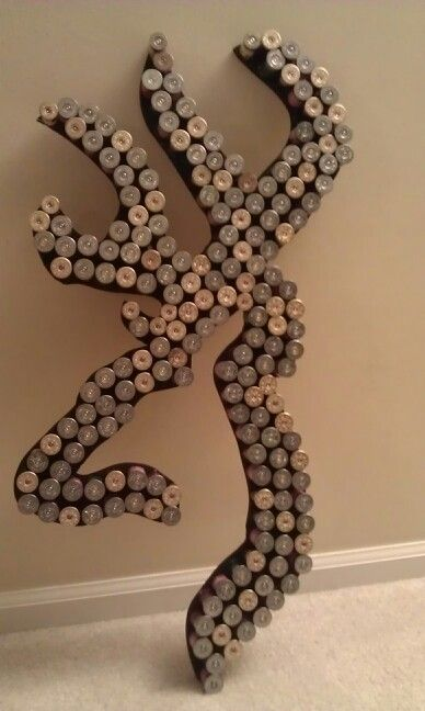 Shotgun shell browning... That i made!!!!! :)