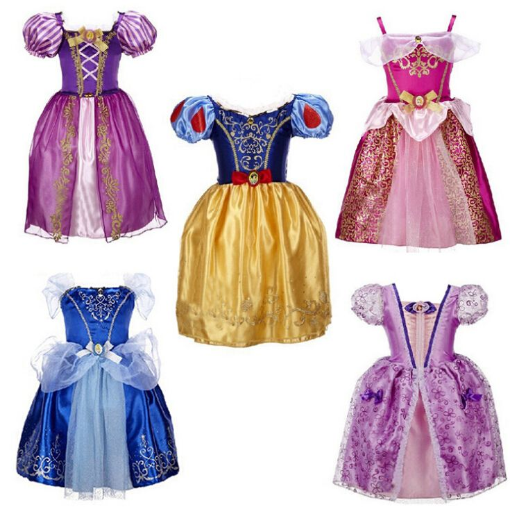 #aliexpress, #fashion, #outfit, #apparel, #shoes Elsa, #Adult, #<font><b>Dress</b></font>, #<font><b>Women</b></font>, #Snow, #Queen, #Costume, #<font><b>Dress</b></font>, #Halloween, #Party, #<font><b>Dress</b></font>, #Up http://s.click.aliexpress.com/e/EIUnUnYnA