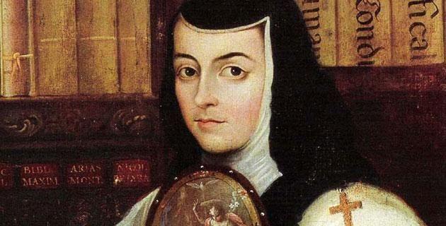 Biografía de Sor Juana Inés de la Cruz: 1648-1695. Te presentamos la biografía de Sor Juana Inés de la Cruz, máxima figura de las letras mexicanas. Descubre más en torno a su vida y obra.