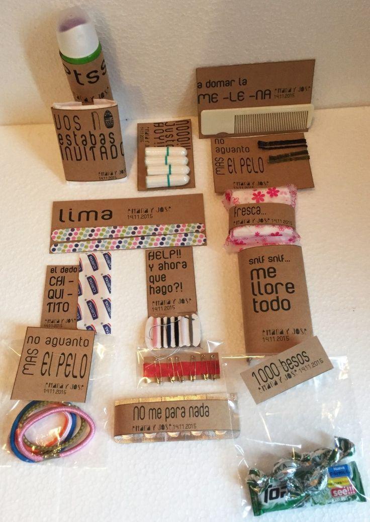 Ideas de regalos originales para regalar a los novios - Ideas originales con fotos ...