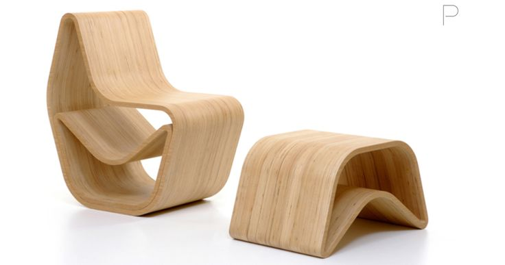 ... 63 Best CHAIRS/SEATS Images On Pinterest Product Design, Chairs   Designer  Mobel Mutation ...