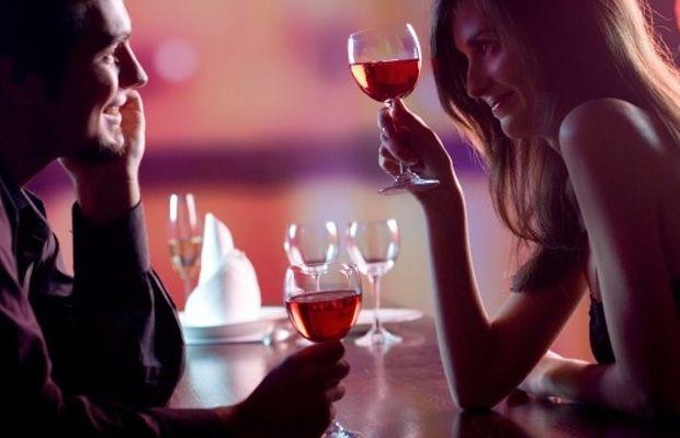 Comment organiser une soiree celibataire - http://www.go-reception.com/blog/comment-organiser-une-soiree-celibataire-paris/