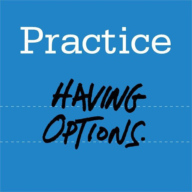 Brush up your skills with free personalized Official SAT Practice on Khan Academy. satpractice.org by collegeboard
