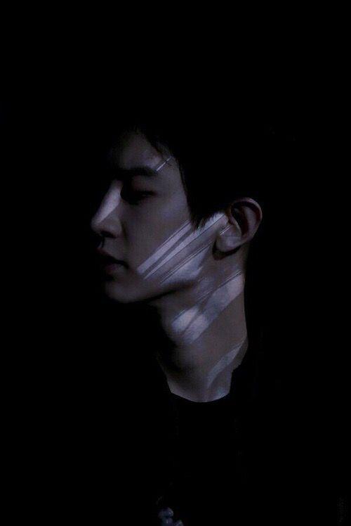 박잔열 Park Chanyeol - EXO | 2