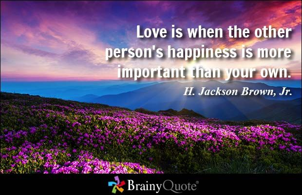 H Jackson Brown Jr Quotes: H. Jackson Brown, Jr. Quotes