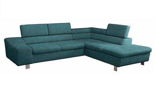 Oltre 1000 idee su divano su pinterest cuscini bohemien for Sofa hilton conforama