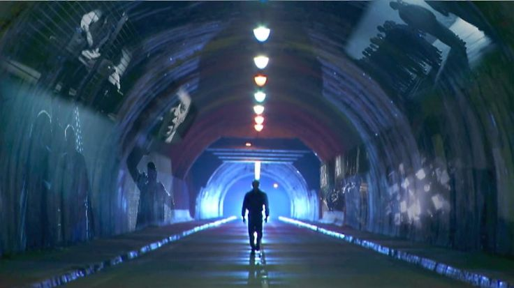 Scientology Beliefs & Practices: What is Scientology?