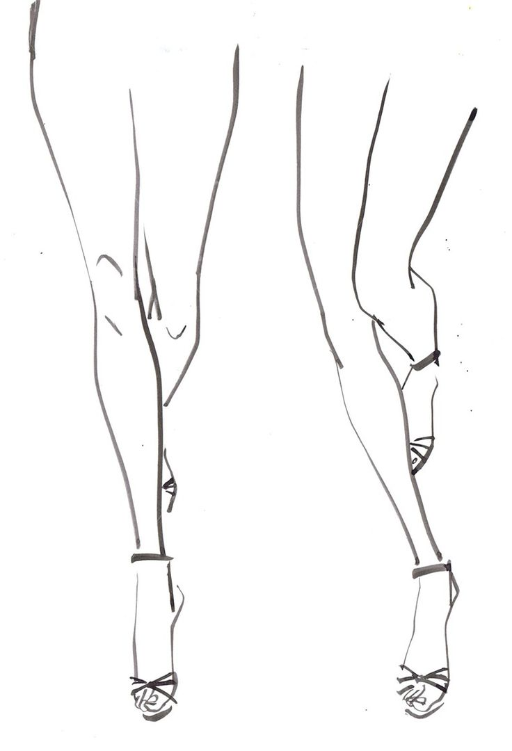 Songbird tattoo created at www mrsite com - Jacqueline Bissett Illustration Portfolio Hand Drawing Fashion Illustrator And Artist