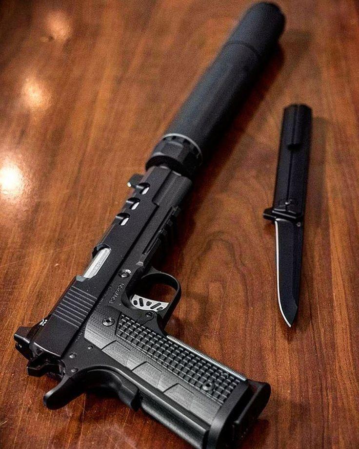 25 Melhores Ideias De Armas No Pinterest Armas Armas