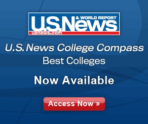 Best Value Colleges | Great Schools, Great Prices | Top National Universities | US News Best Colleges