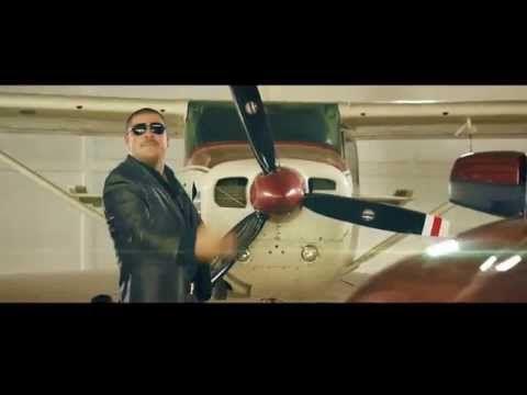 Malditas ganas (Video Oficial) - Alfredo Ríos El Komander - YouTube