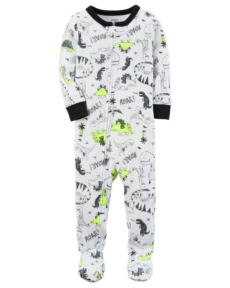Best 25 Baby Boy Pajamas Ideas On Pinterest Baby Boy